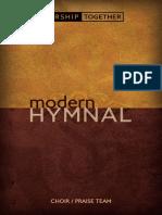 MODERN_HYMNAL_PDF.pdf