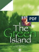 The Green Island (Completo)