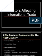 factors-affecting-international-trade-160613121713.pptx