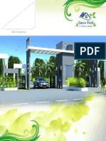 Brochure Moblie PDF