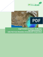 Legal_Analysis_of_Issues_Challenges_and (1).pdf