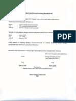 data_25-01-2019_092934_Surat_Pernyataan.pdf