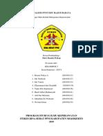 analisis swot RSU Haji surabaya-1.docx