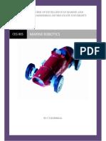 Marine Robotics.pdf