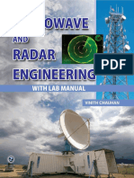 Vinith Chauhan - Microwave and Radar Engineering with Lab Manual-University Science Press.pdf