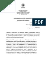 pdf uah