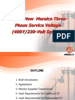 1.2.7.10 Line to Neutral 400Y-230 V.ppt