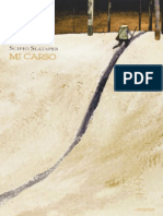 Slataper Mi Carso.pdf