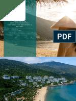 InterContinental Danang Presentation 2018.pdf
