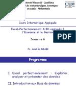 Cours Informatique Appliquée - FSJES HASSAN 2 Casa.pdf