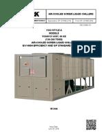 YCIV MANUAL 201.23-nm2.pdf