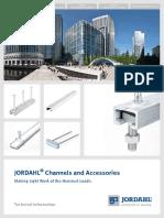 LIT-SUZ-B-EN_Channels_and_Accessories_high.pdf