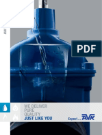 Catalog vane AVK.pdf