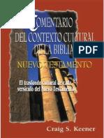 268325475-Comentario-Del-Contexto-Cultural-de-La-Biblia-NT-C-S-Keener.pdf