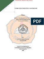 019114048_Full.pdf