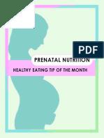 0417-prenatalnutrition.pdf