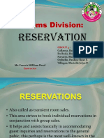 Rooms and Division (2).pptx