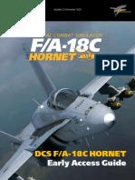 DCS FA-18C Early Access Guide EN-13 November 2018.pdf