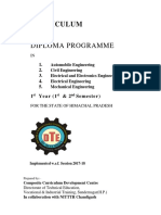 Syllabus_Group-IEvaluation-guidelines-First-Year-Group-I-14_09_17.pdf