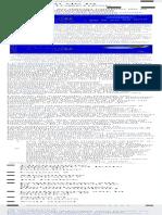 332574286 220 TD Gestion Des Stocks Corrige PDF