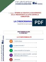 cybercrime-mouadh