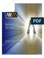 best-practices-vof.pdf
