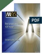 best-practices-vof.pdf