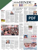 newslhi.pdf