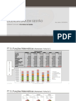 UC_INF_GEST_4.0 Funcoes_Controlo_Especificas.pdf