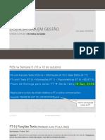 UC_INF_GEST_5.0 Funcoes_Financeiras_Solver.pdf