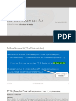 UC_INF_GEST_6.0 Mais_Financeiras_Analise_Hipoteses.pdf