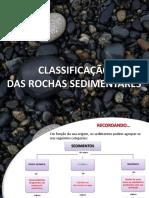 PPT - Classificação das rochas sedimentares_IV.pdf