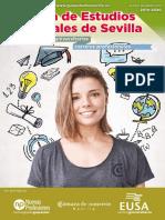guia_EUSA_2019-2020.pdf