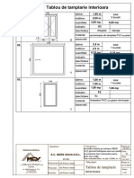 Tablou tamplarie modificat12'A-DS4.pdf
