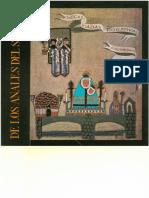Rafael Sanchez Ferlosio De los Anales del Segura   Hidrologia-Historica-del-Segura.pdf