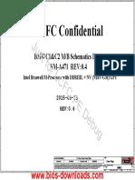 Lenovo NM-A471.pdf