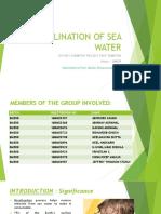 desalinationofseawater-170317191851