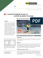 Fr 14 Geo Controle Integr Pieu v1