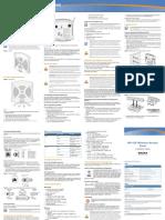 AP105_IGposter_02.pdf
