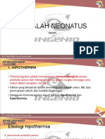 Masalah Neonatus-terkunci.pdf