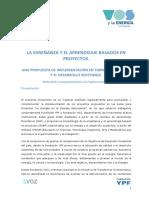 MAI  EABP 31-08.pdf