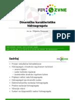 Cable Sheath Bonding Application Guide Companion