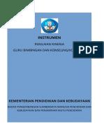 1-Instrumen dan Rubrik PK Guru BK Versi 12 Mei JARWO.xls