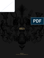 SLS Dubai Hotel & Residences eBrochure.pdf
