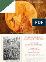 El-Arcangel-Miguel-Rey-del-Sol-y-del-Rayo-1.pdf