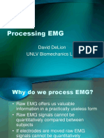 Processing.ppt