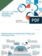 DevOps Strategy.pptx