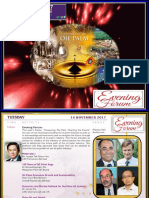 Evening Forum.pdf