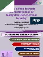 LP1 - Razmah Ghazali.pdf