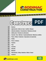 236269578-Cons-Trucci-On.pdf